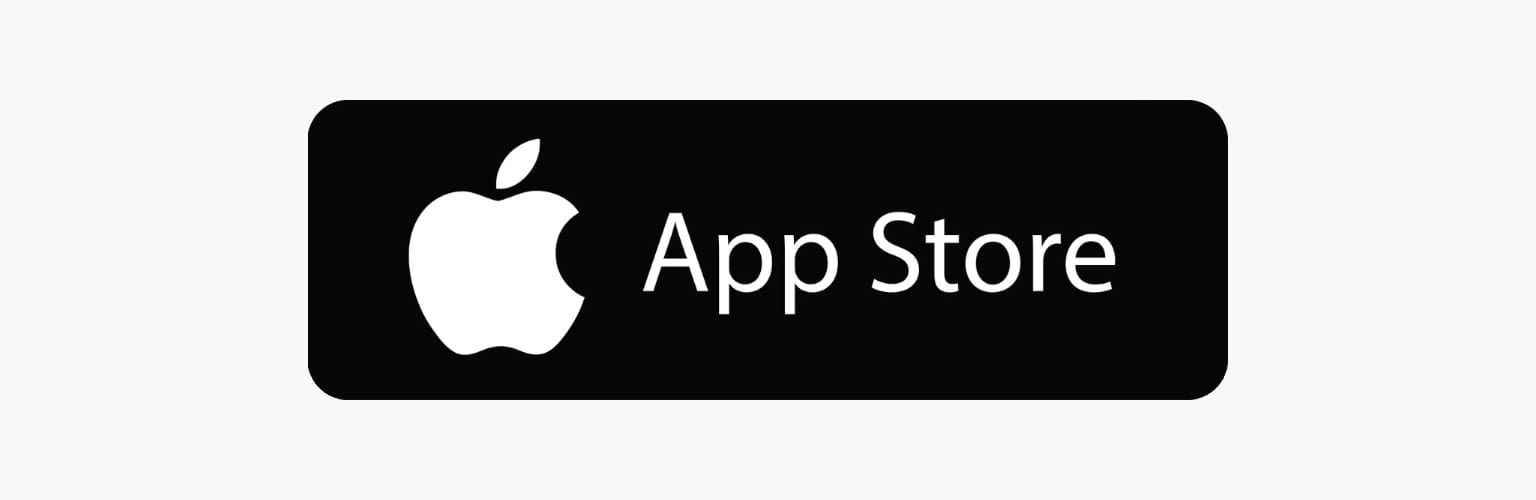 SupportCenter app - Apple App Store