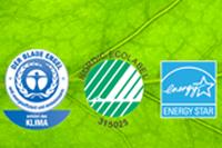 Eco_friendly_Environmental_trio