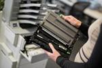 HL-L6300DW laserprinter