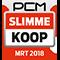 PCM Slimme Koop March 2018