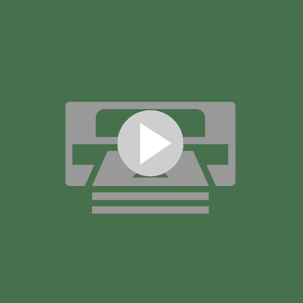 video_PDS5000