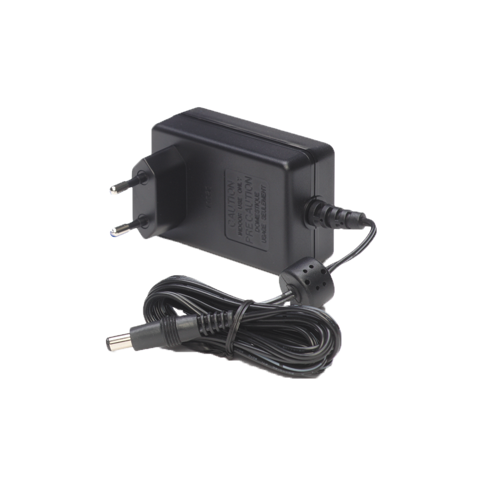 Originele Brother AD-18ESEU AC netstroomadapter