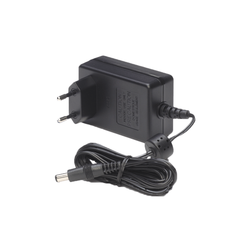 Originele Brother AD-24ESEU AC netstroomadapter