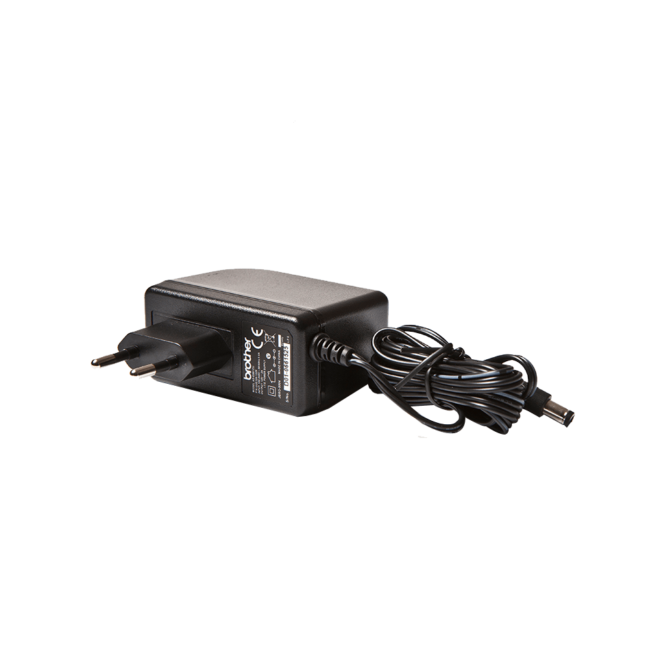Originele Brother AD-E001EU AC netstroomadapter