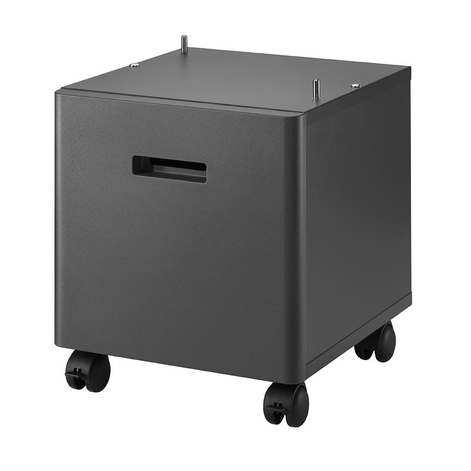 ZUNTL5000D onderkast voor Brother mono laser printers