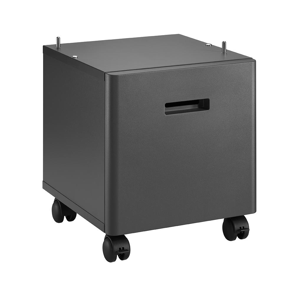 ZUNTL5000D onderkast voor Brother mono laser printers 2