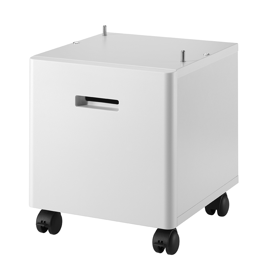 Brother ZUNTL6000W armoire inférieure 2