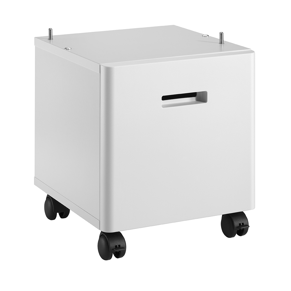 Brother ZUNTL6000W armoire inférieure 3