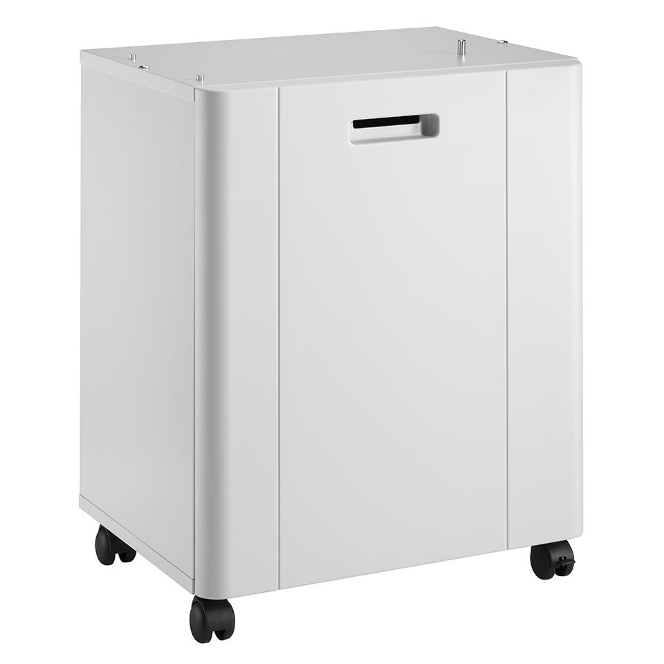 ZUNTMFCJ6900 armoire inférieure pour la Brother MFC-J6935DW/MFC-J6945DW/MFC-J6947DW et HL-J6000W/HL-6100DW 2