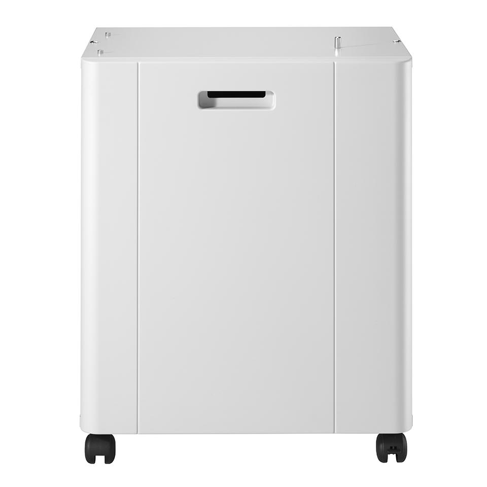 ZUNTMFCJ6900 armoire inférieure pour la Brother MFC-J6935DW/MFC-J6945DW/MFC-J6947DW et HL-J6000W/HL-6100DW