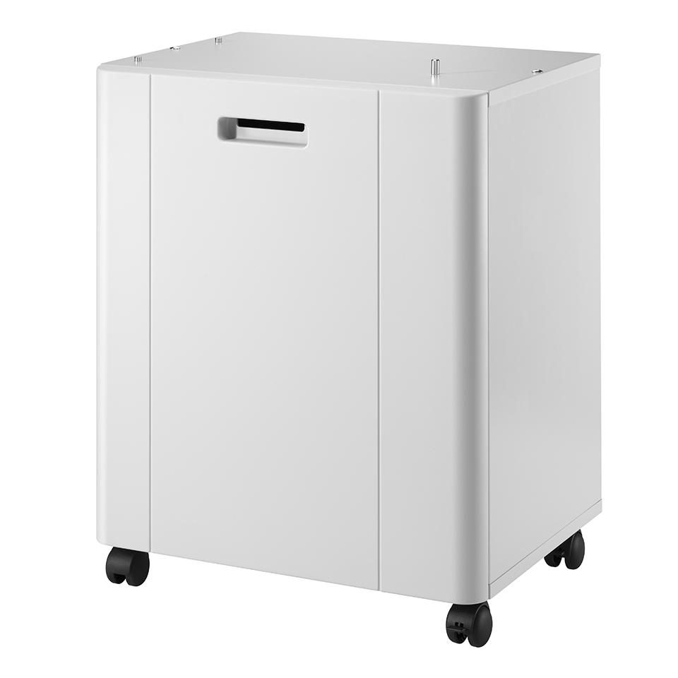ZUNTMFCJ6900 armoire inférieure pour la Brother MFC-J6935DW/MFC-J6945DW/MFC-J6947DW et HL-J6000W/HL-6100DW 3