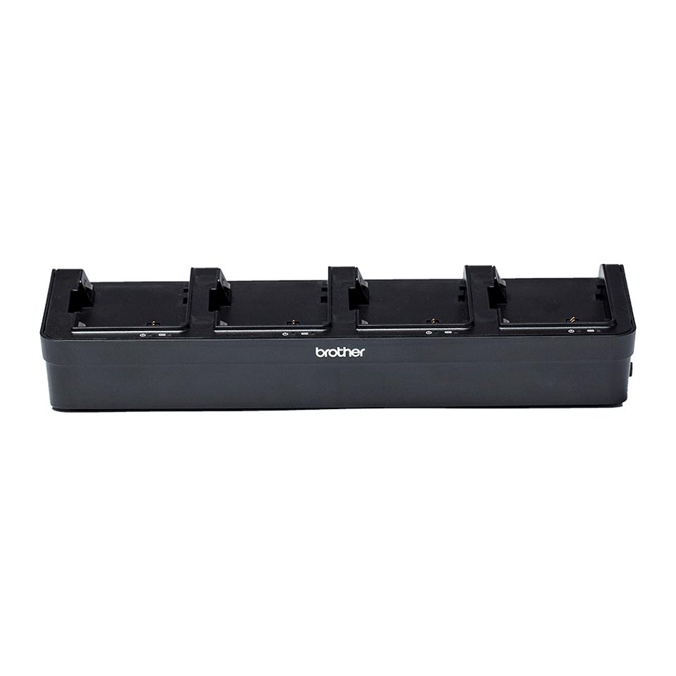 PA-4BC-002 chargeur de batteries