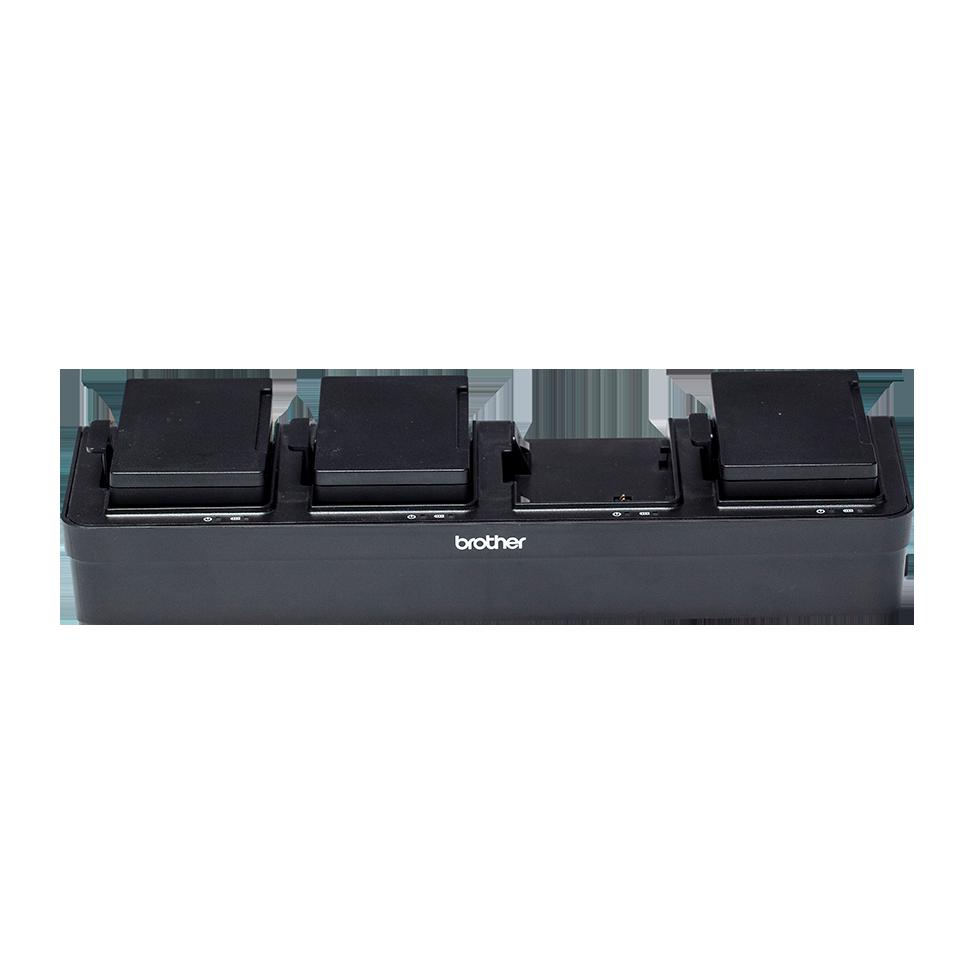 PA-4BC-002 lader voor batterij 4