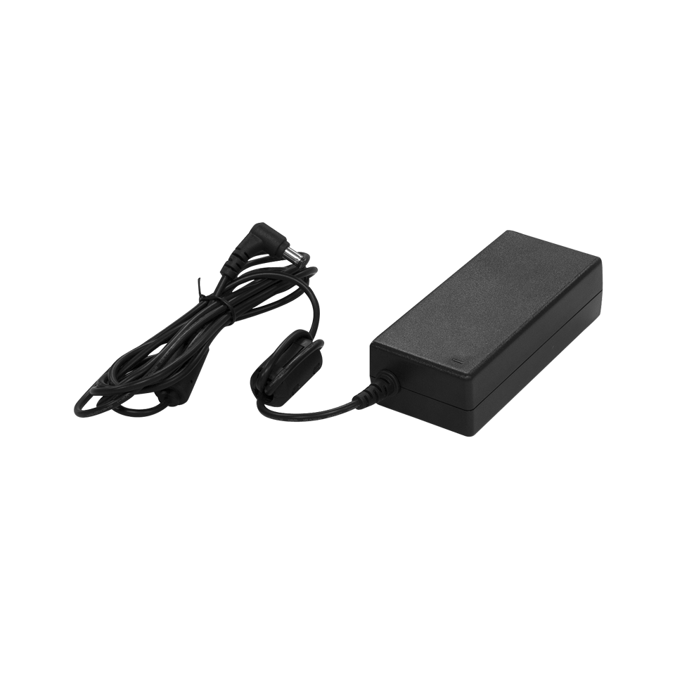 Originele Brother PA-AD-600EU AC netstroomadapter