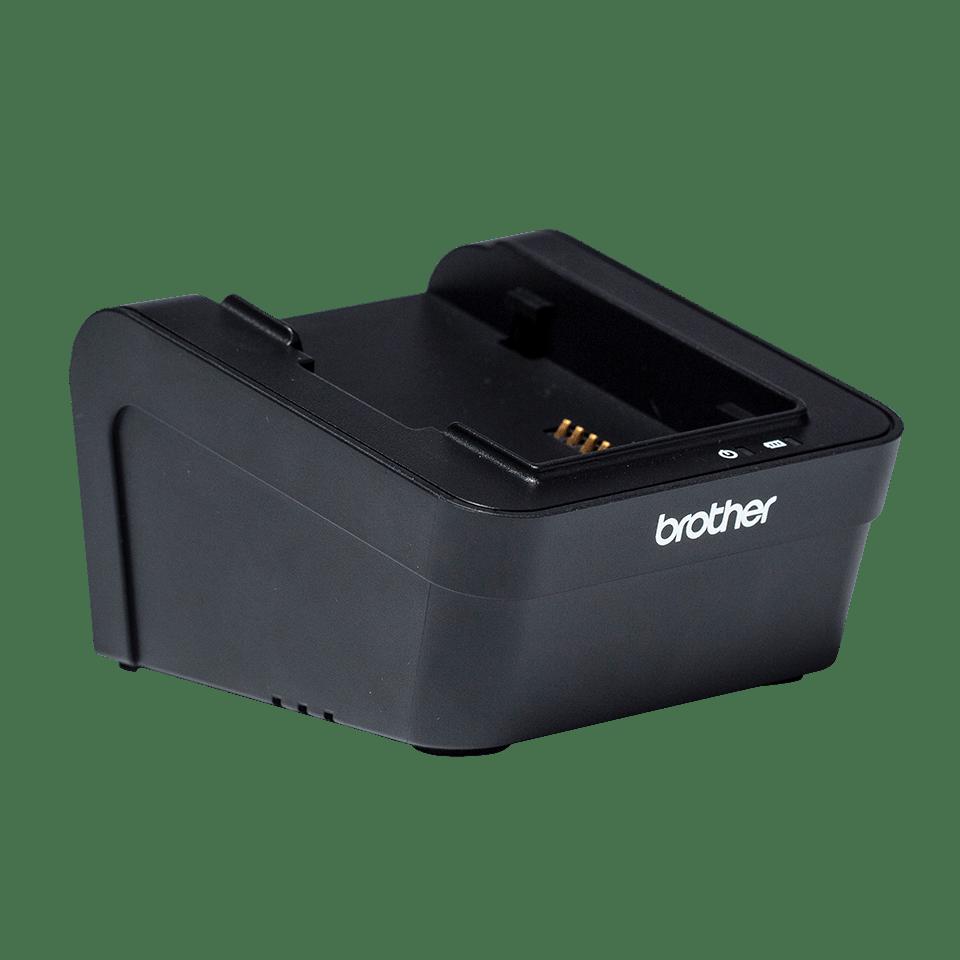 PA-BC-005 chargeur de batterie 2