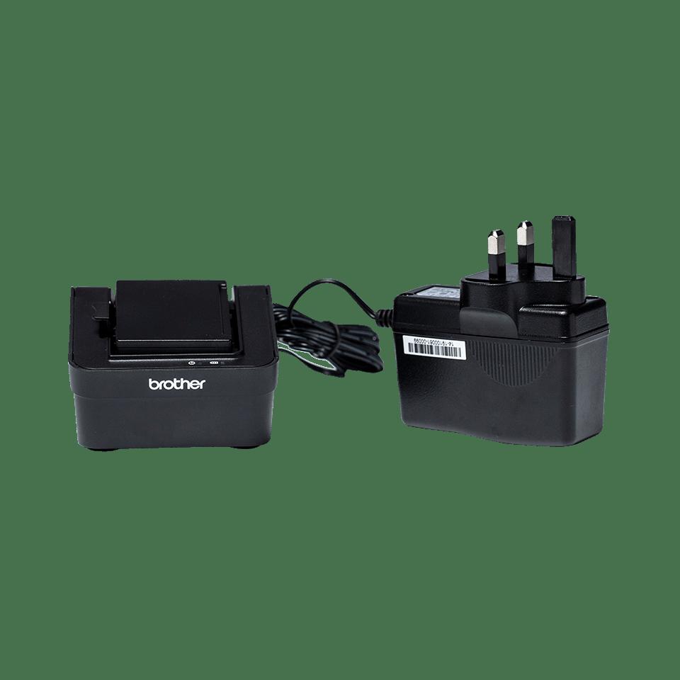 PA-BC-005 chargeur de batterie 4