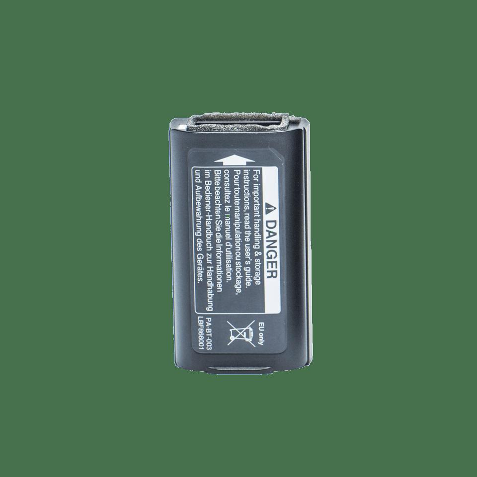PA-BT003