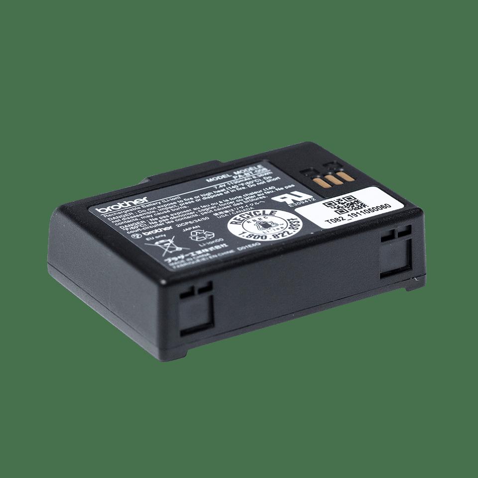 PA-BT-008 batterij