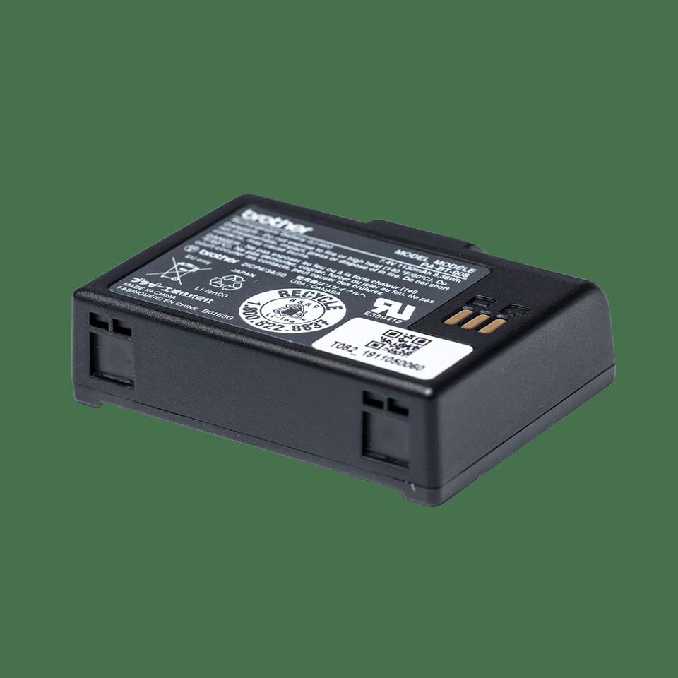 PA-BT-008 batterij 3