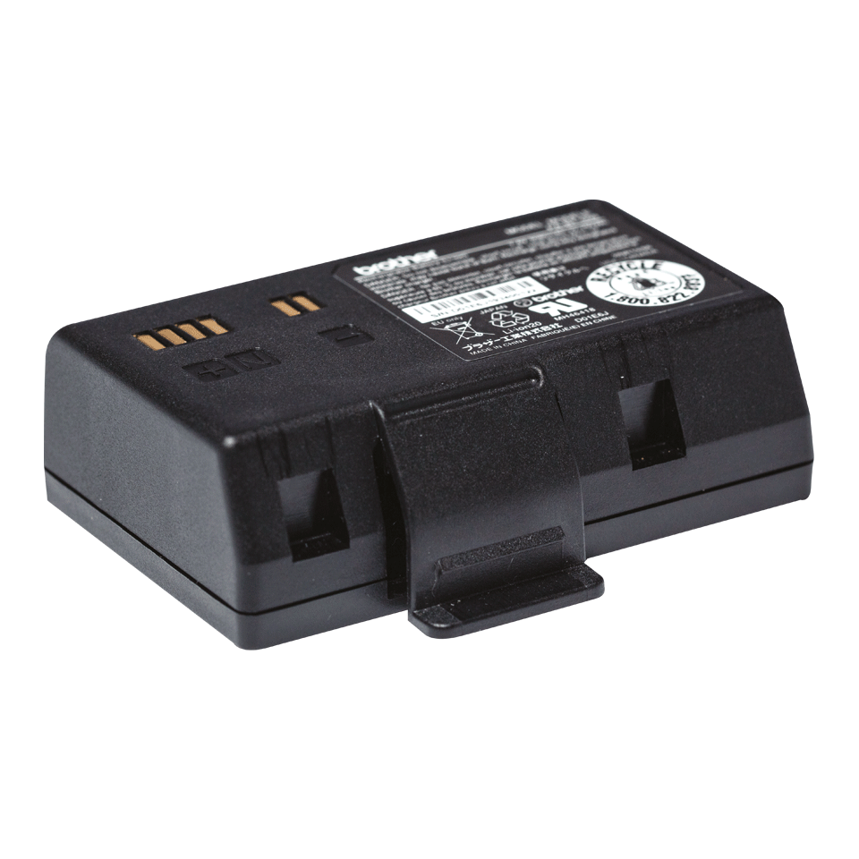 PA-BT-009 batterie