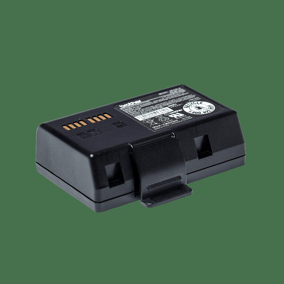 PA-BT-010 batterij
