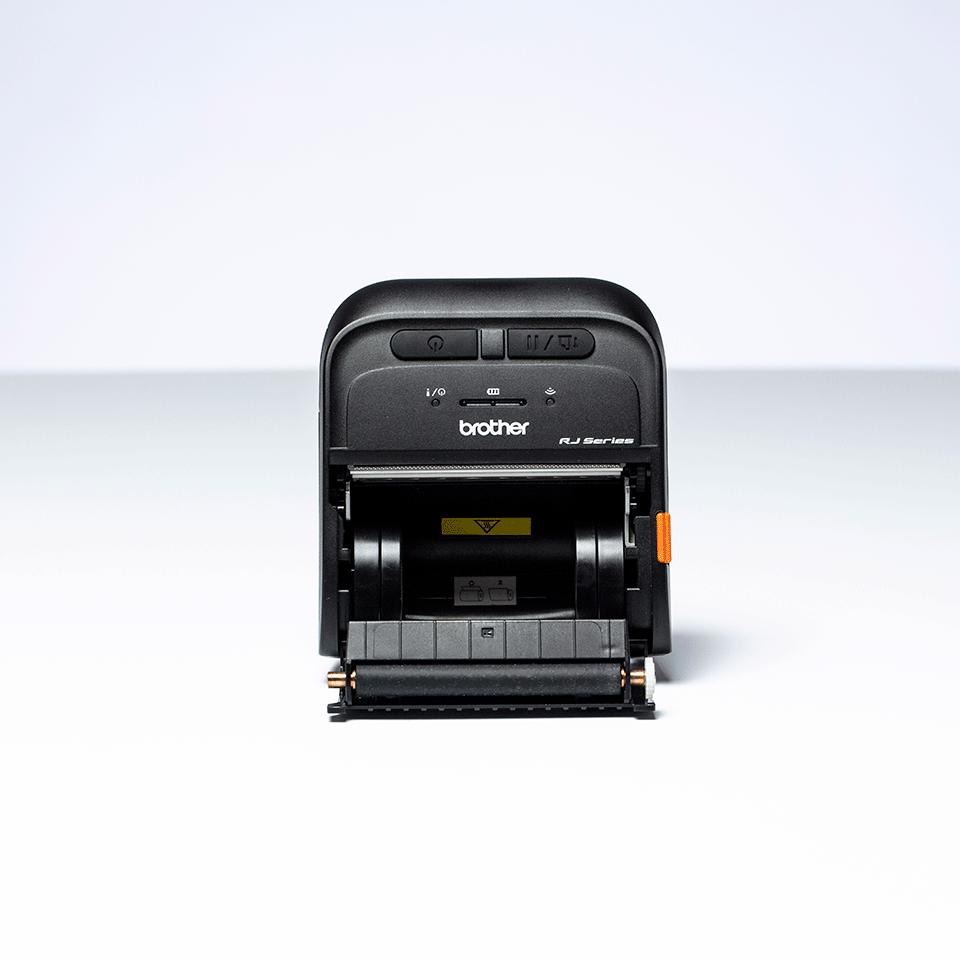 PA-RS-002 papiergeleider 3