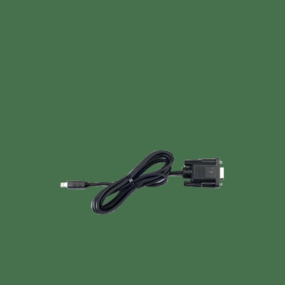 PA-SCA-001 adaptateur série