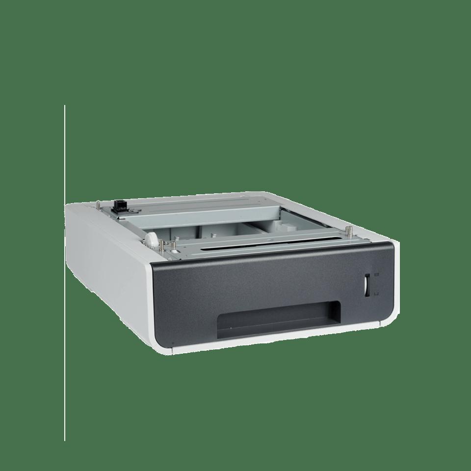 LT-300CL papierlade