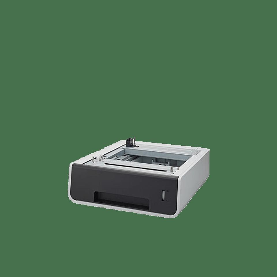 LT-320CL papierlade
