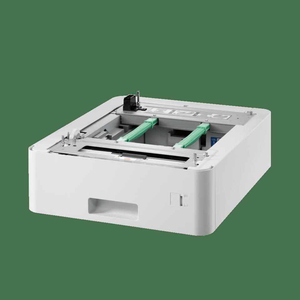 LT-340CL bac papier