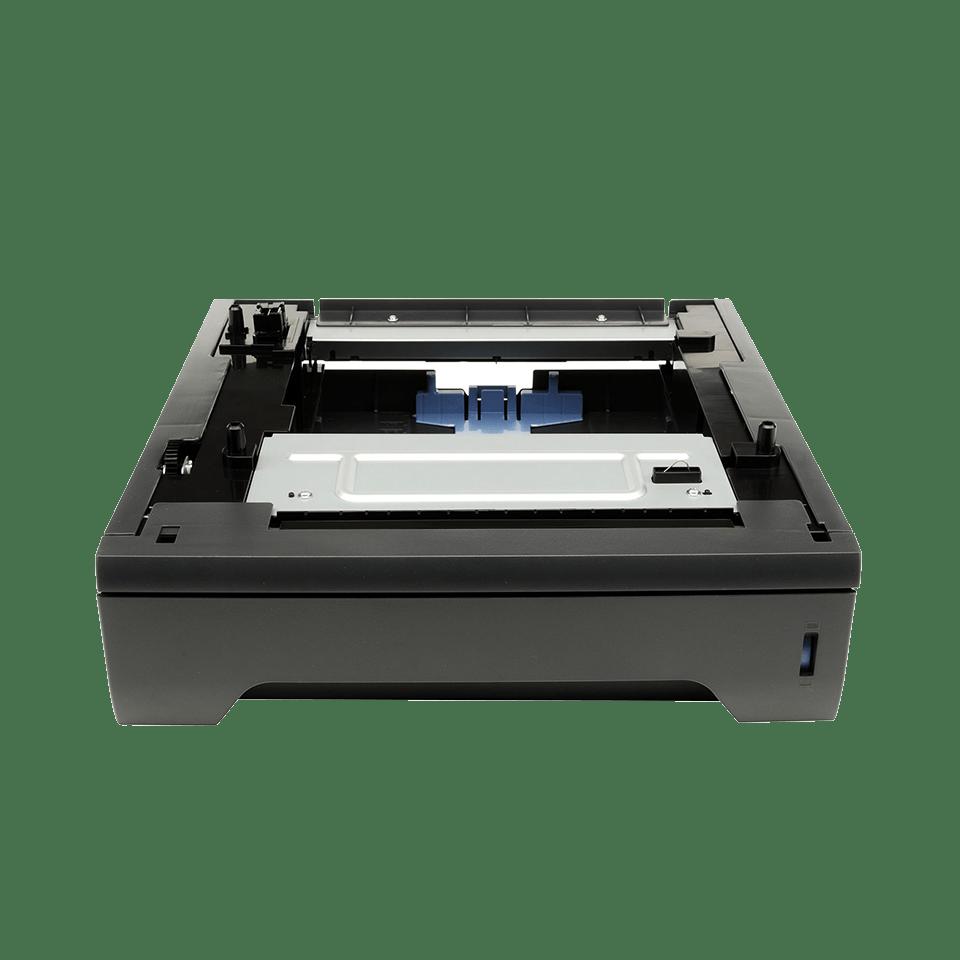 LT-5300 papierlade