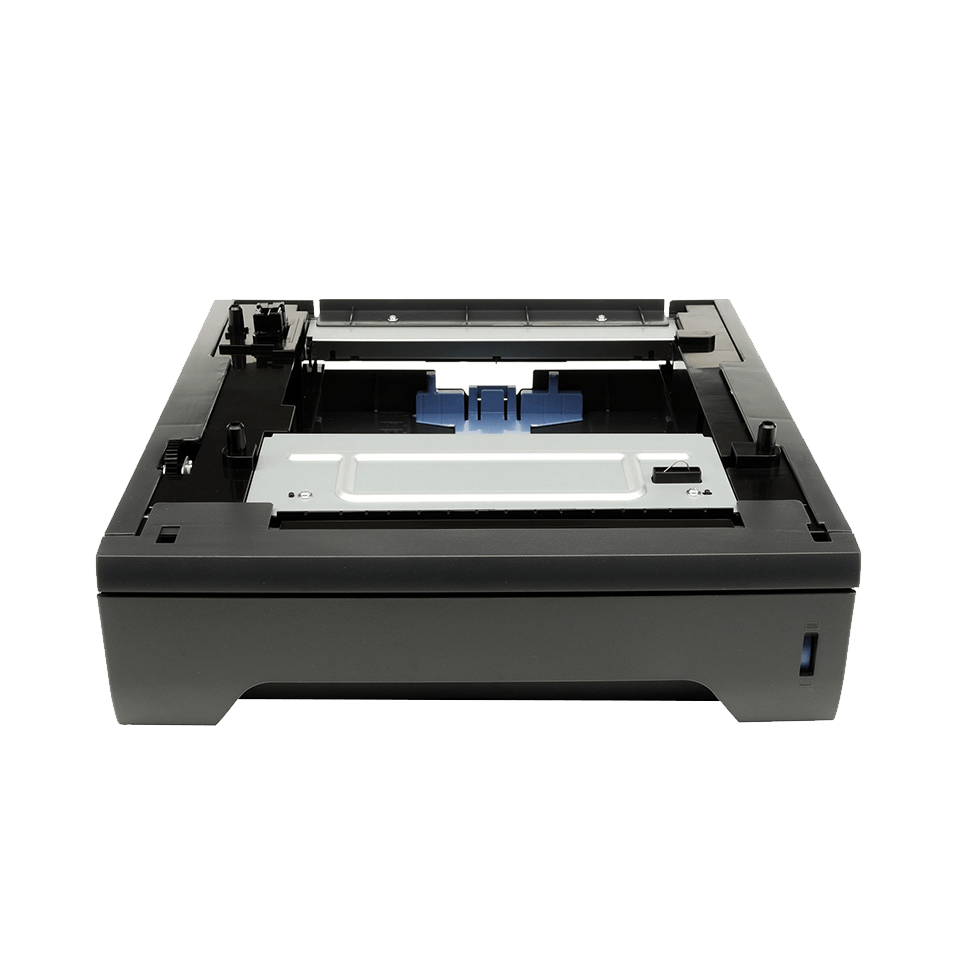 LT-5300 bac papier