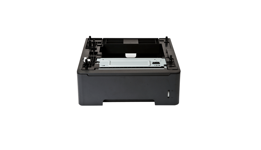 Brother LT5400 papierlade