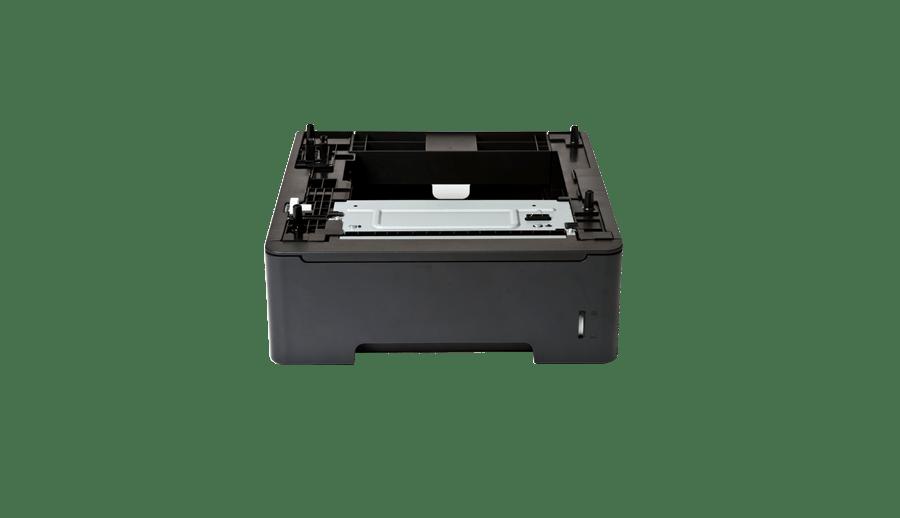 LT-5400 bac papier