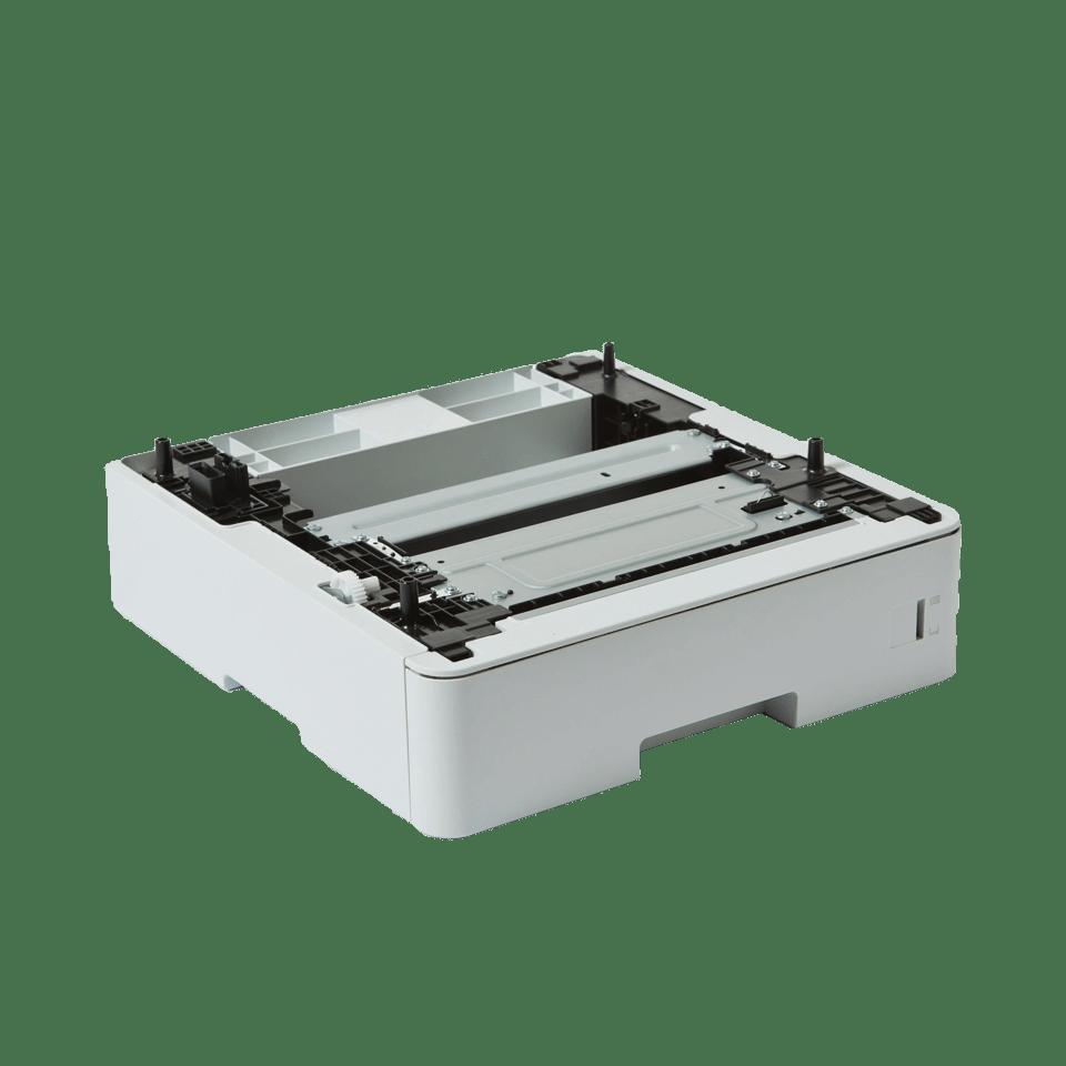 LT-5505 papierlade