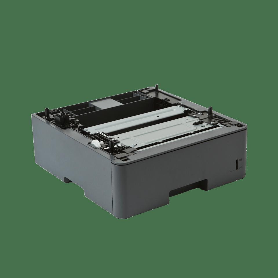 LT-6500 papierlade