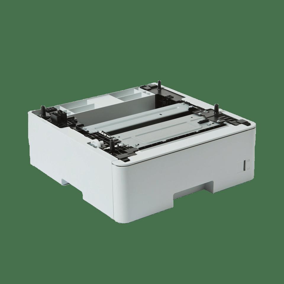 LT-6505 papierlade