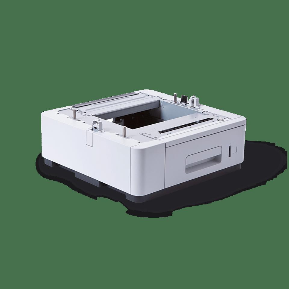 LT-7100 papierlade