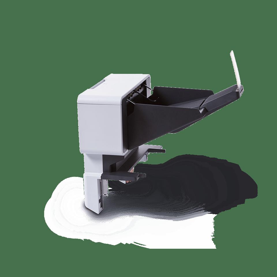 MX-7100 boîtes aux lettres pour l'imprimante Brother HL-S7000DN