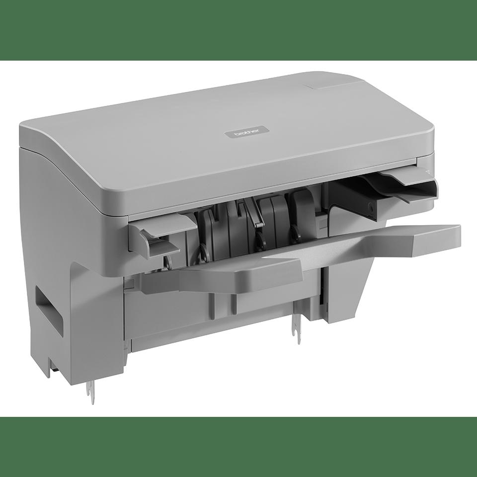 Brother SF4000 module de finition avec agrafeuse 3