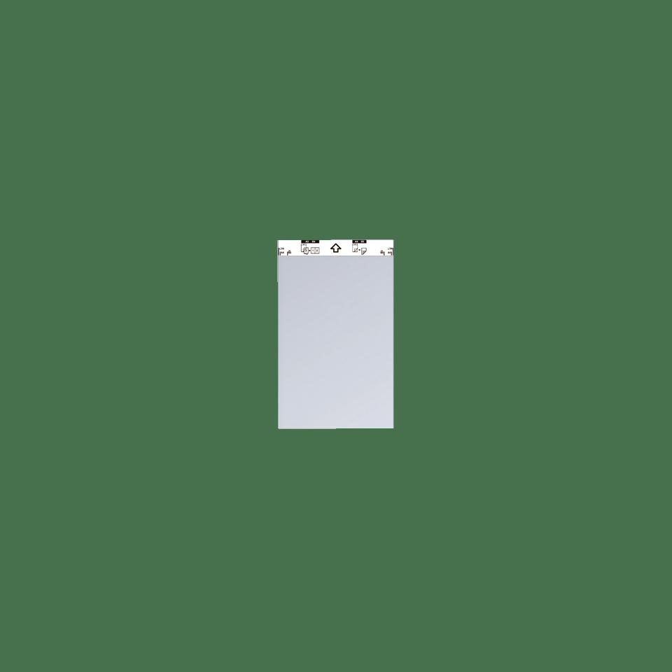 CS-A3001 hulpbladen voor speciale documenttypes