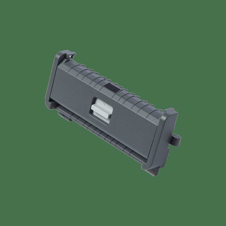 PA-LP-002 labelpeller