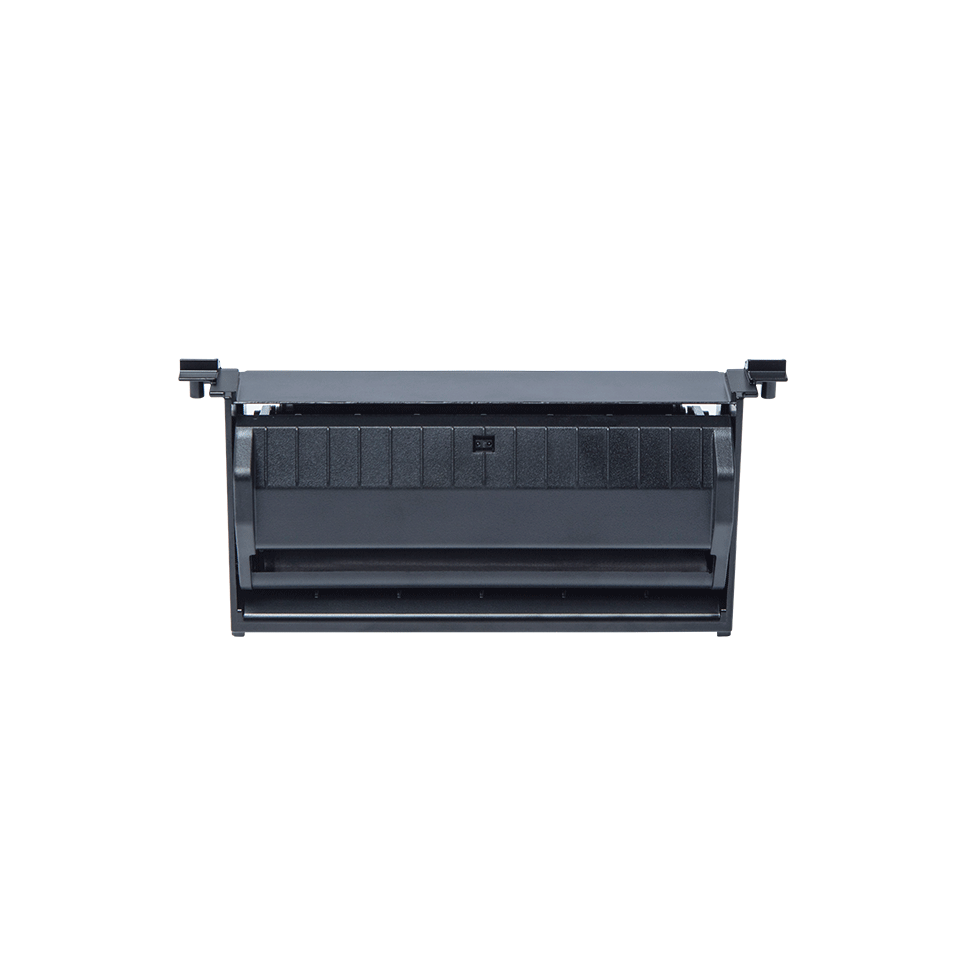 PA-LP-004 labelafpeller voor de TD-4T serie 3