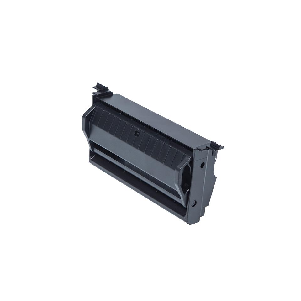 PA-LP-004 labelafpeller voor de TD-4T serie 2