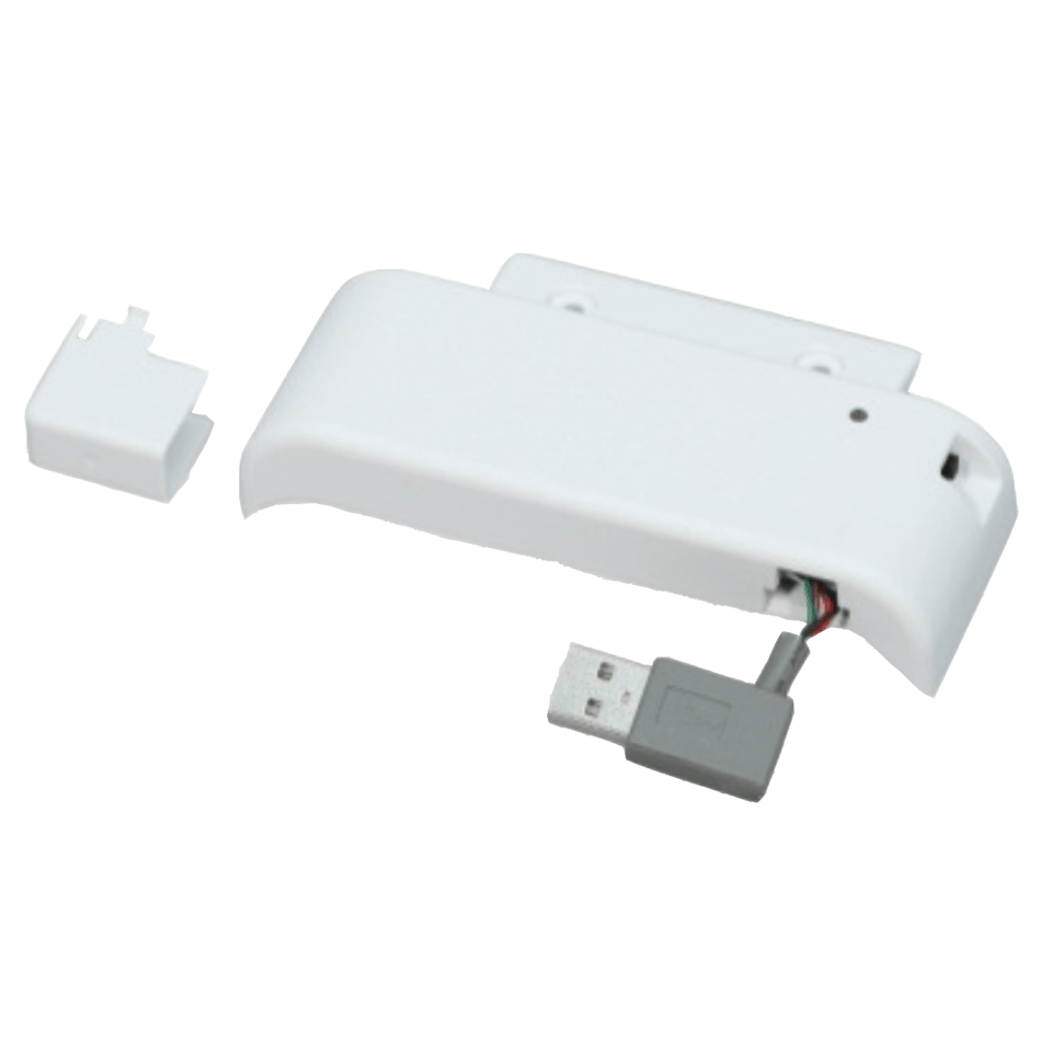 PA-WI-001 Wifi interface