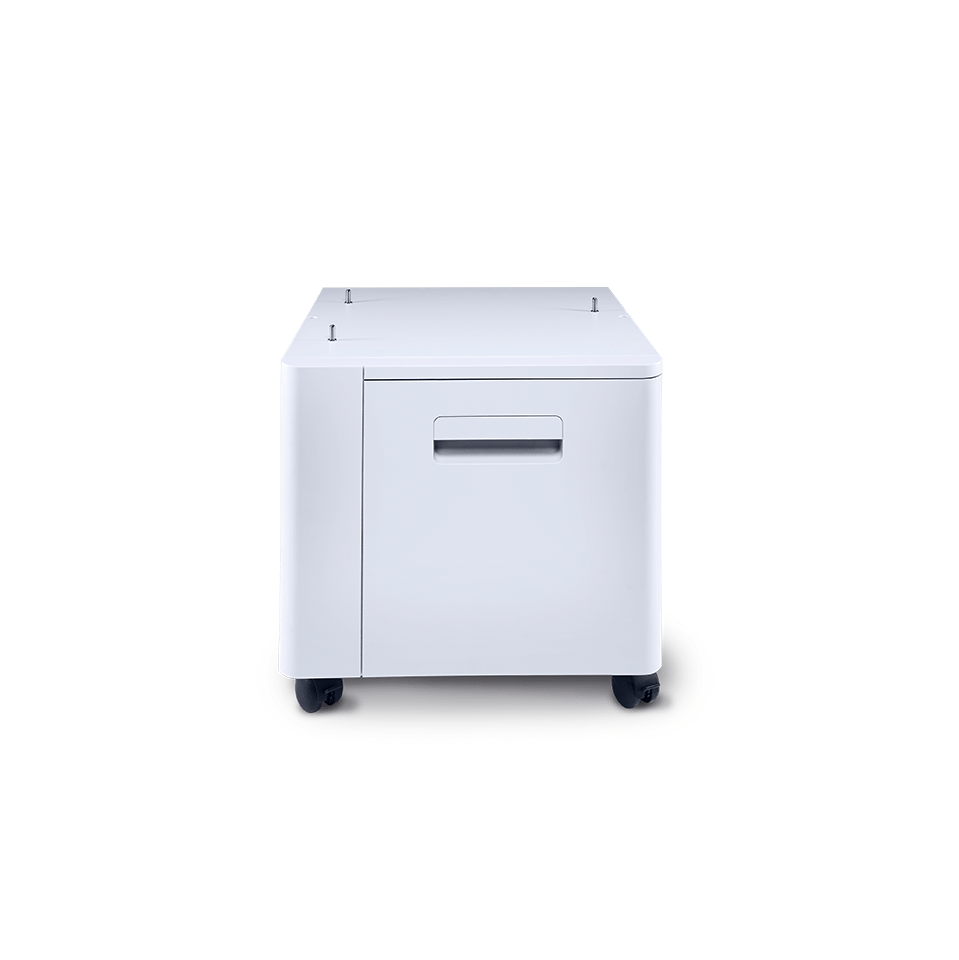 Brother ZUNTHLS7000DN armoire inférieure