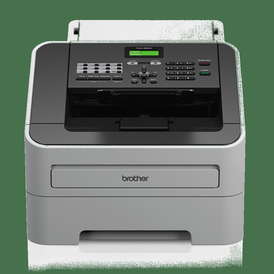 Fax - Télécopieurs