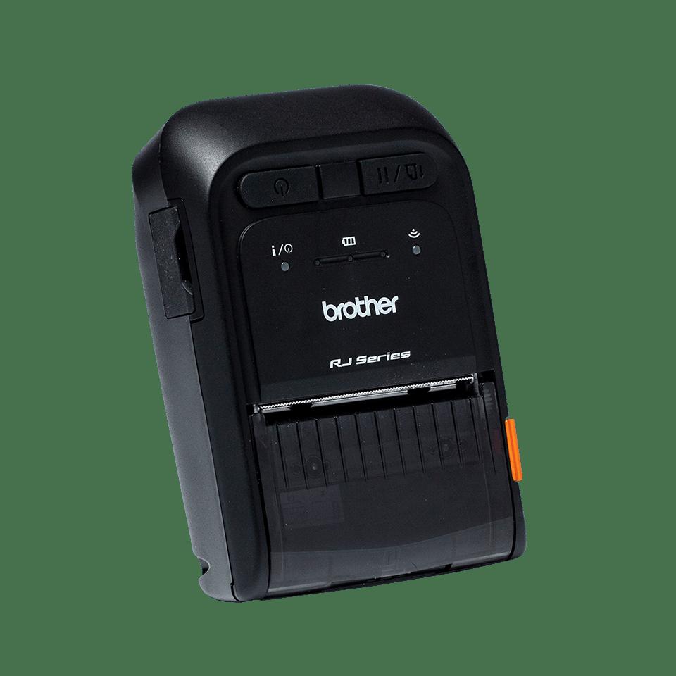 RJ-2055WB Imprimante de reçus mobile 2 pouces WiFi 2