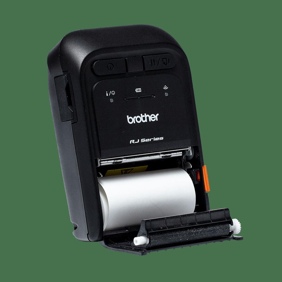 RJ-2055WB Imprimante de reçus mobile 2 pouces WiFi 4