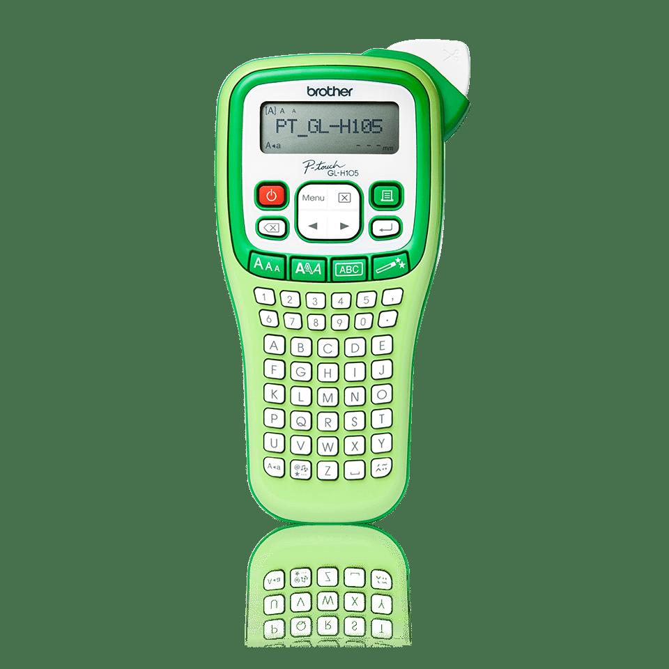 GL-H105 1